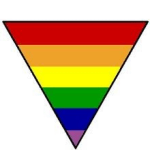 rainbowtriangle