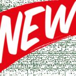 NEW! Reverend Emily Gordon's Sermons Now Online