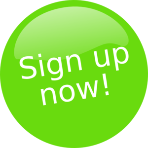 Sign Up for Weekly Emails Now!