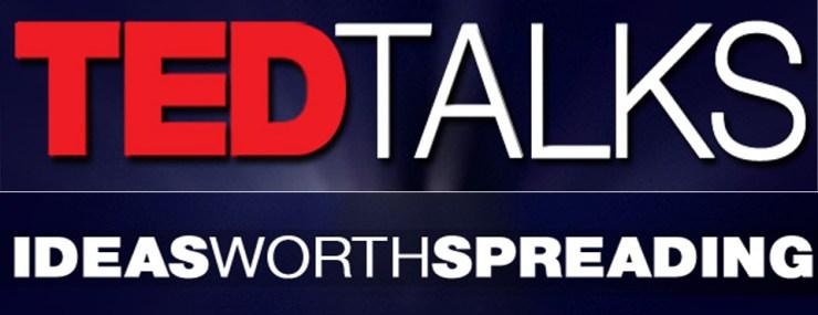 TED Talks Summer Group