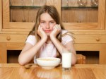 Motivating adolescents to eat healthy foods