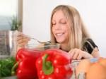 Vegeterian diets