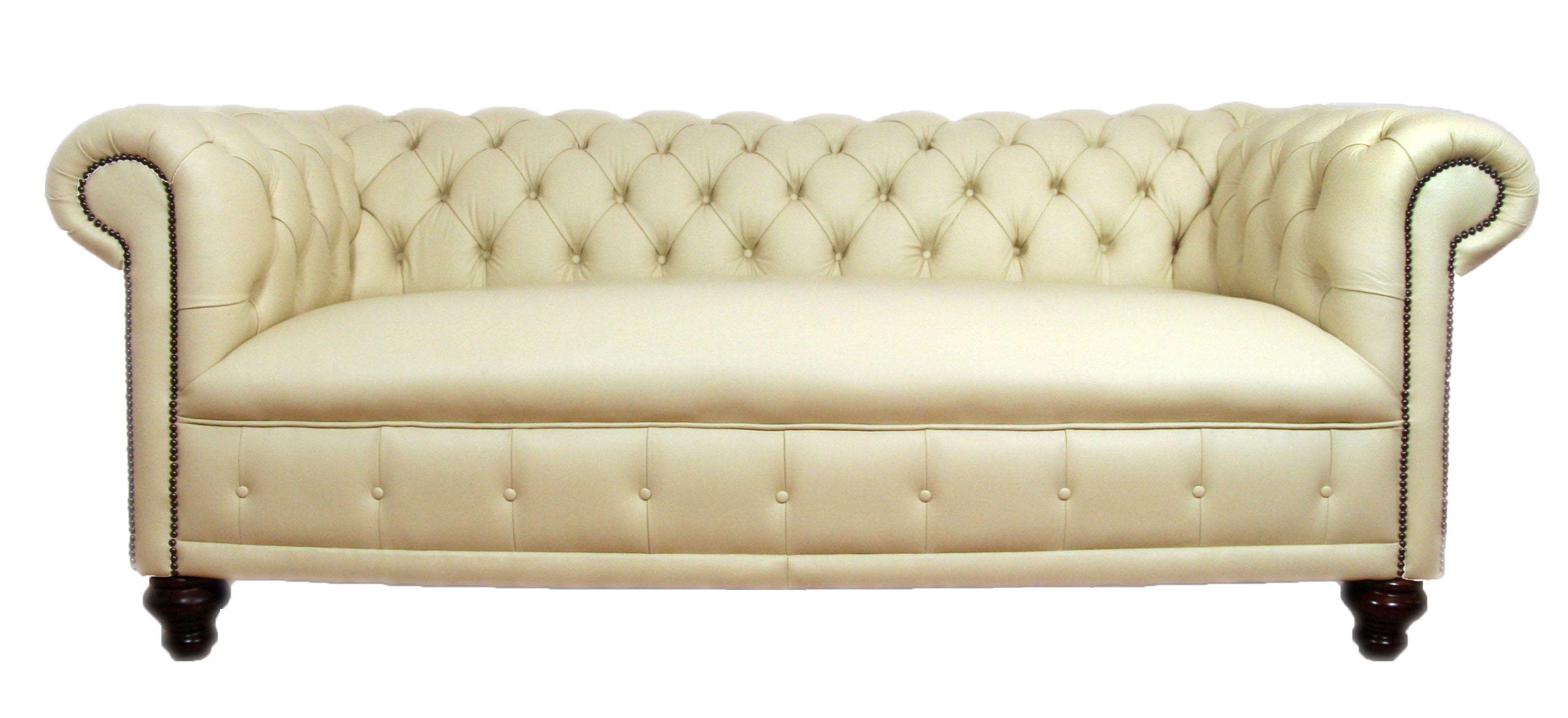 sofa manufacturer uk sleeper sectional under 1000 victorian range leather suites and sofas from saracen