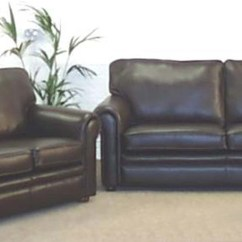 Sofa Manufacturer Uk Nicolo 5 Piece Leather Reclining Sectional With 3 Powered Recliners Chesterfields And Suites From Bolton Based