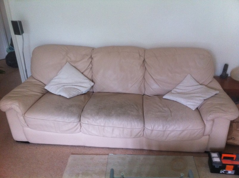 sofa beds reading berkshire sofas n more instagram natuzzi leather suite furniture repair restoration newbury following of the 3 seater 2 armchairs and footstool a dramatic difference had been made all for less than 200 with good few years