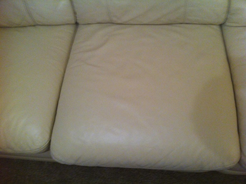 leather sofa cleaning repair company 2nd hand set olx berkshire hampshire surrey reading newbury restoration and local to me in wiltshire