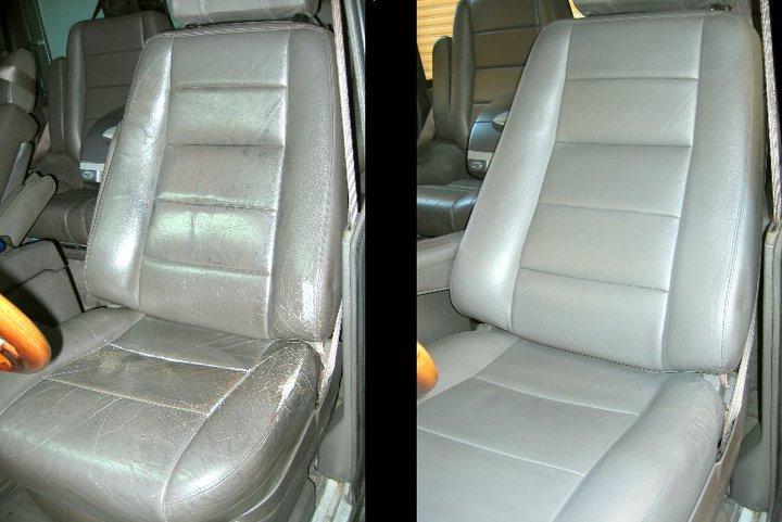 Car Seat Interior Repairs Decoratingspecial Com