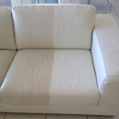 How To Clean Leather Sofas Sleeper Sofa Furniture Row Cleaning Tips Repair Nottingham
