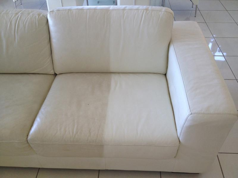 Leather Sofa Cleaning Tips Leather Repair Nottingham