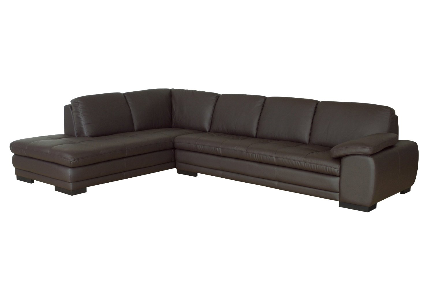 leather sofa couch sleepers for small areas sectional furniture guide org