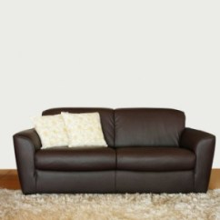 Top Leather Sofa Cleaners Furniture Village Dante 8 Org