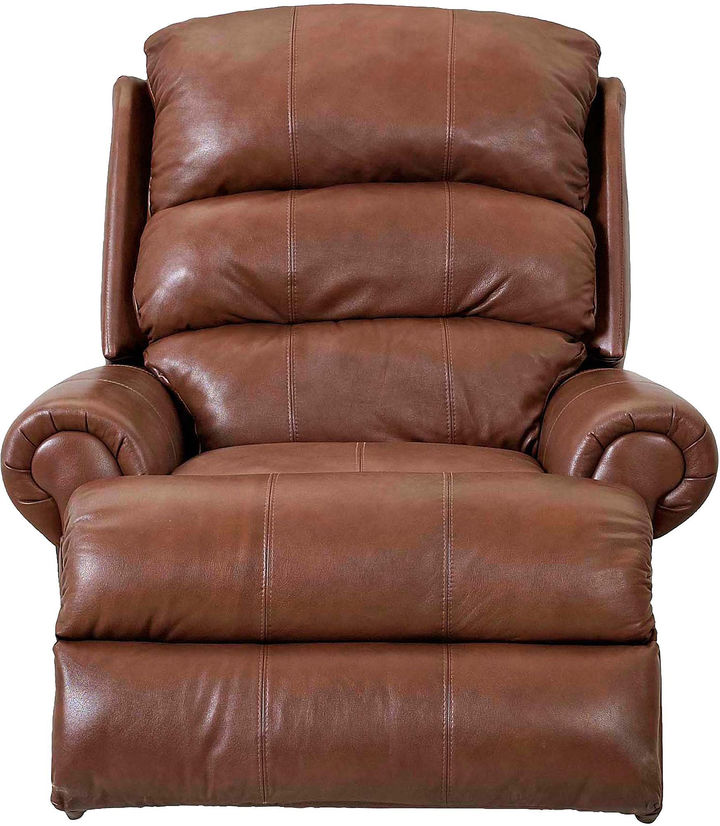 swivel chair harvey norman pink covers for sale leather recliner sofa guide