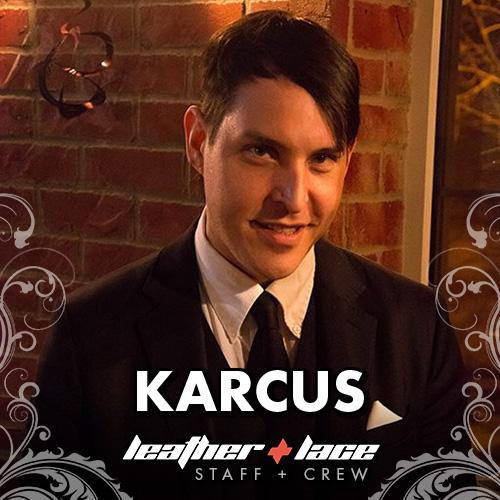 Karcus