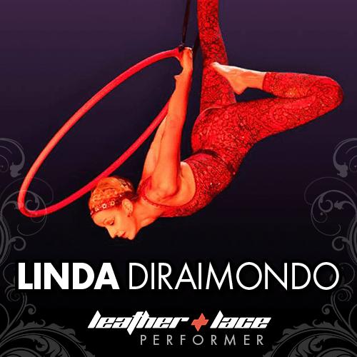 Linda DiRaimondo