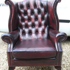 Leather Sofa Cleaning Repair Company Traditional Fabric Sofas Living Room Furniture Service Restoration
