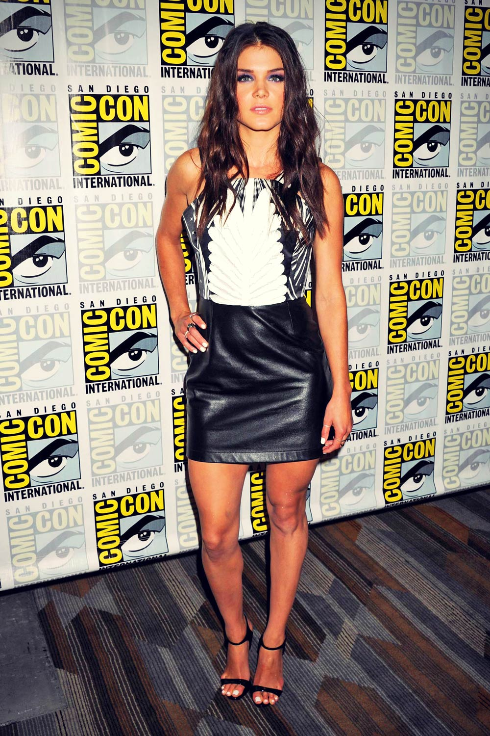 Image result for MARIE AVGEROPOULOS