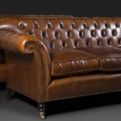 The Leather Sofa Company Uk Best Deals On Beds In Chairs Of Bath Sofas Available Now