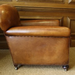 Leather Chairs Of Bath London Antique Birthing Chair Value Chelsea Design Quarter Classic