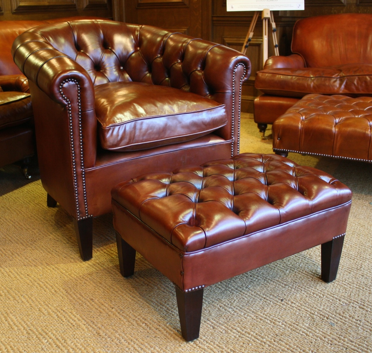 leather chairs of bath chair covers and linens madison heights chelsea design quarter