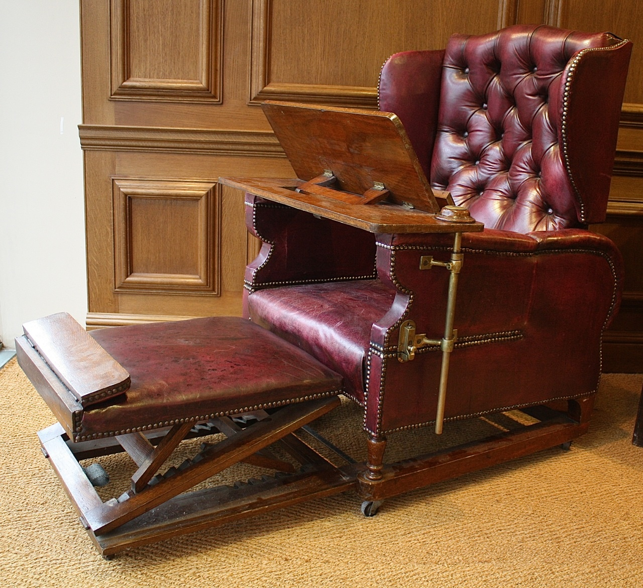 leather chairs of bath london cool swing for your room chelsea design quarter j foot and son