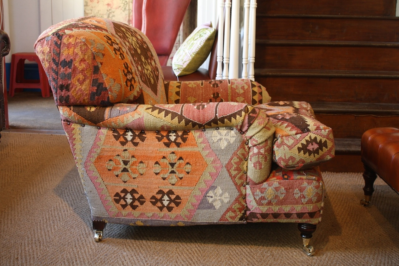 leather chairs of bath three seater lansdown 4 dining kilim chair