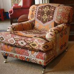 Leather Chairs Of Bath Three Seater Lansdown Dining Room Chair Covers Christmas Kilim