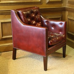 Leather Chairs Of Bath Folding Chair Ntuc Admiral Horatio Lord Nelson Hms Victory