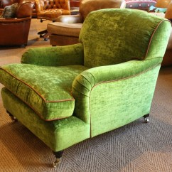 Leather Chairs Of Bath Three Seater Lansdown Minnie Mouse Velvet Chair