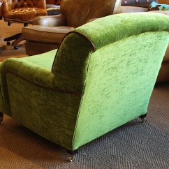 Leather Chairs Of Bath Three Seater Lansdown Office At Staples Velvet Chair