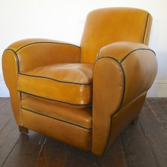 Bespoke Cigar Sofa Ligne Roset Bed Multi Antique French Leather Chair Chairs Of Bath