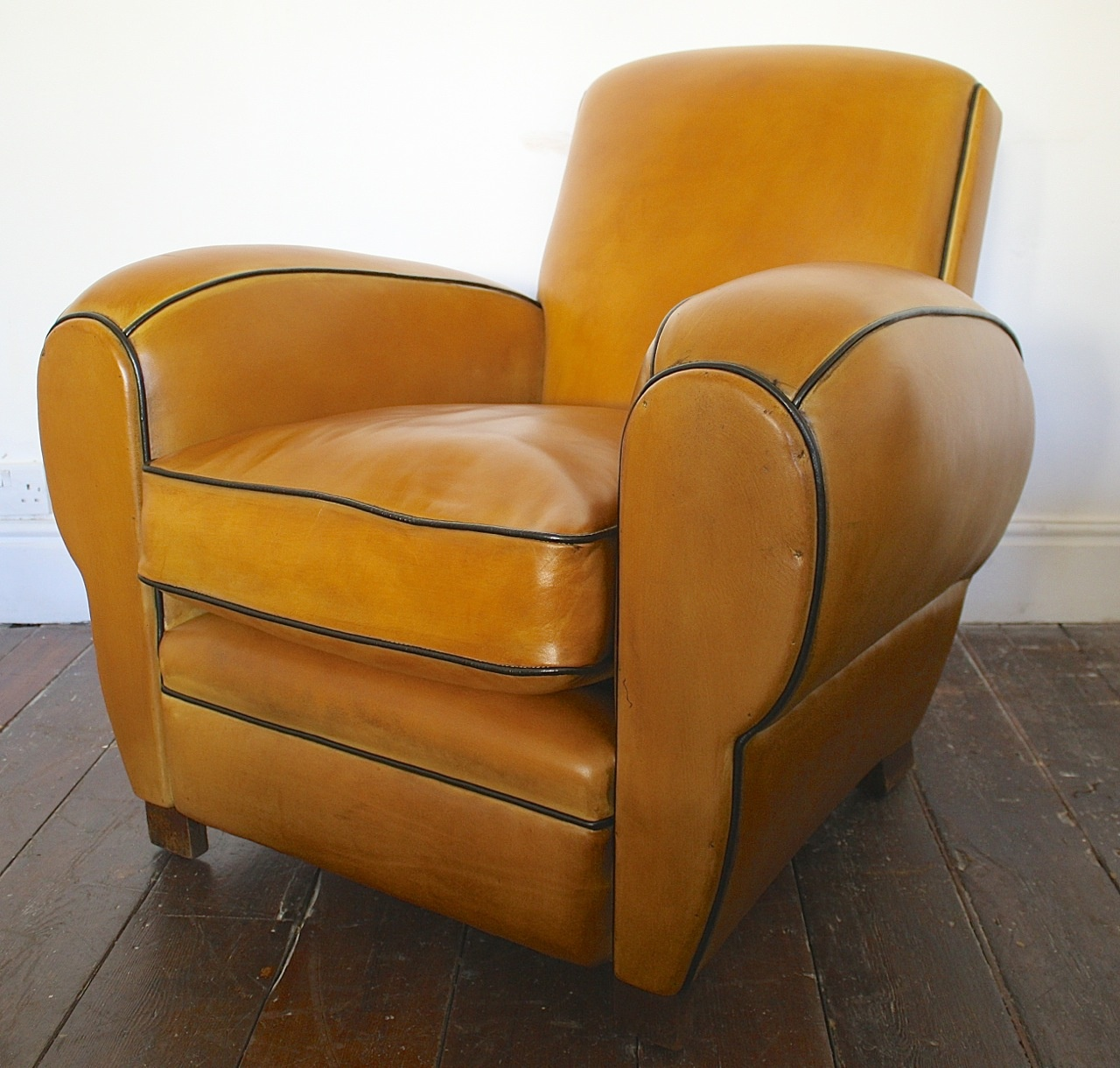 leather chairs of bath bunjo bungee chair academy antique french cigar