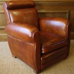 Leather Chairs Of Bath London A Chair For My Mother French Club Chelsea