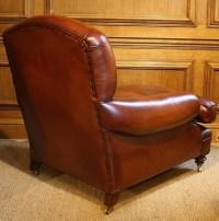 Victorian Antique Chairs | Antique Furniture