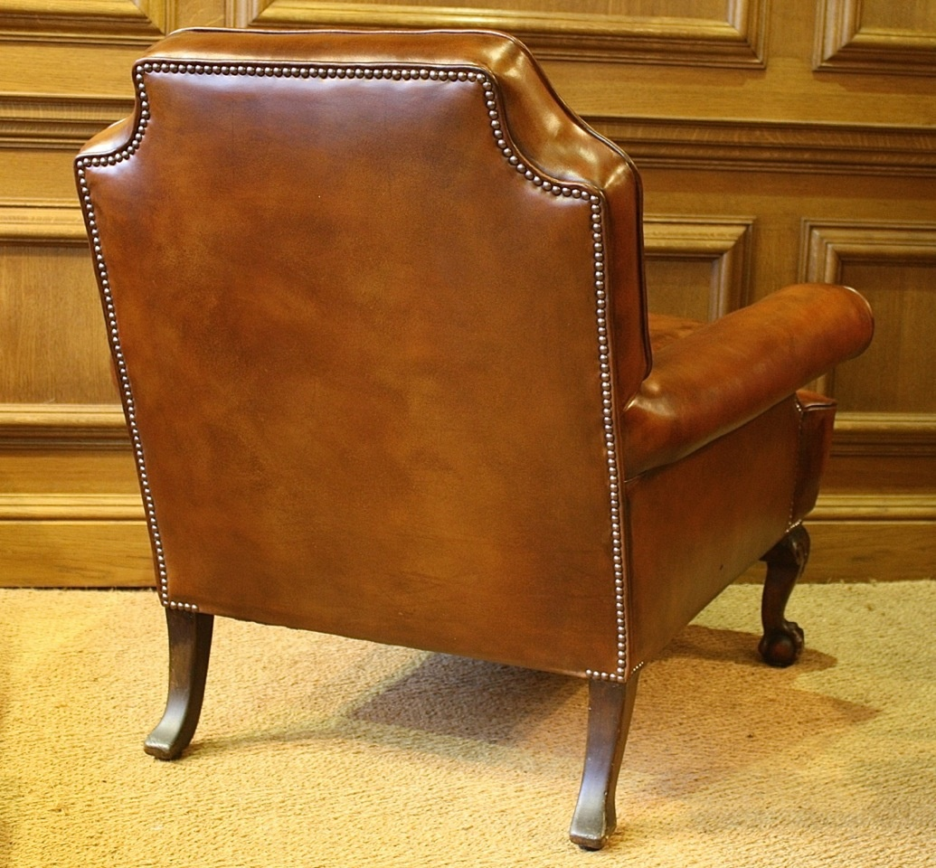 leather chairs of bath london cotton bar chair covers chelsea design quarter antique