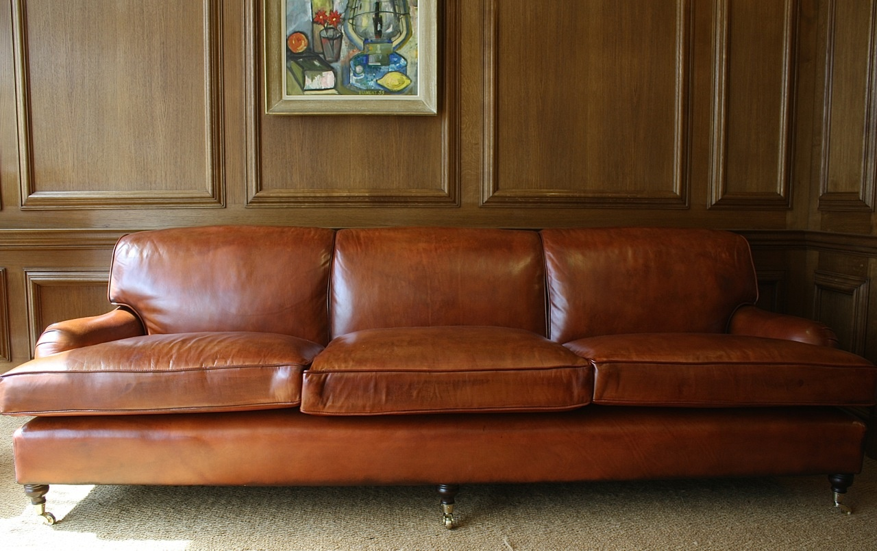 leather chairs of bath three seater lansdown chair yoga class sequence chelsea design quarter magnificent