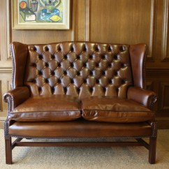 Leather Chairs Of Bath Three Seater Lansdown Wedding Chair Covers With Arms Uk Chelsea Design Quarter