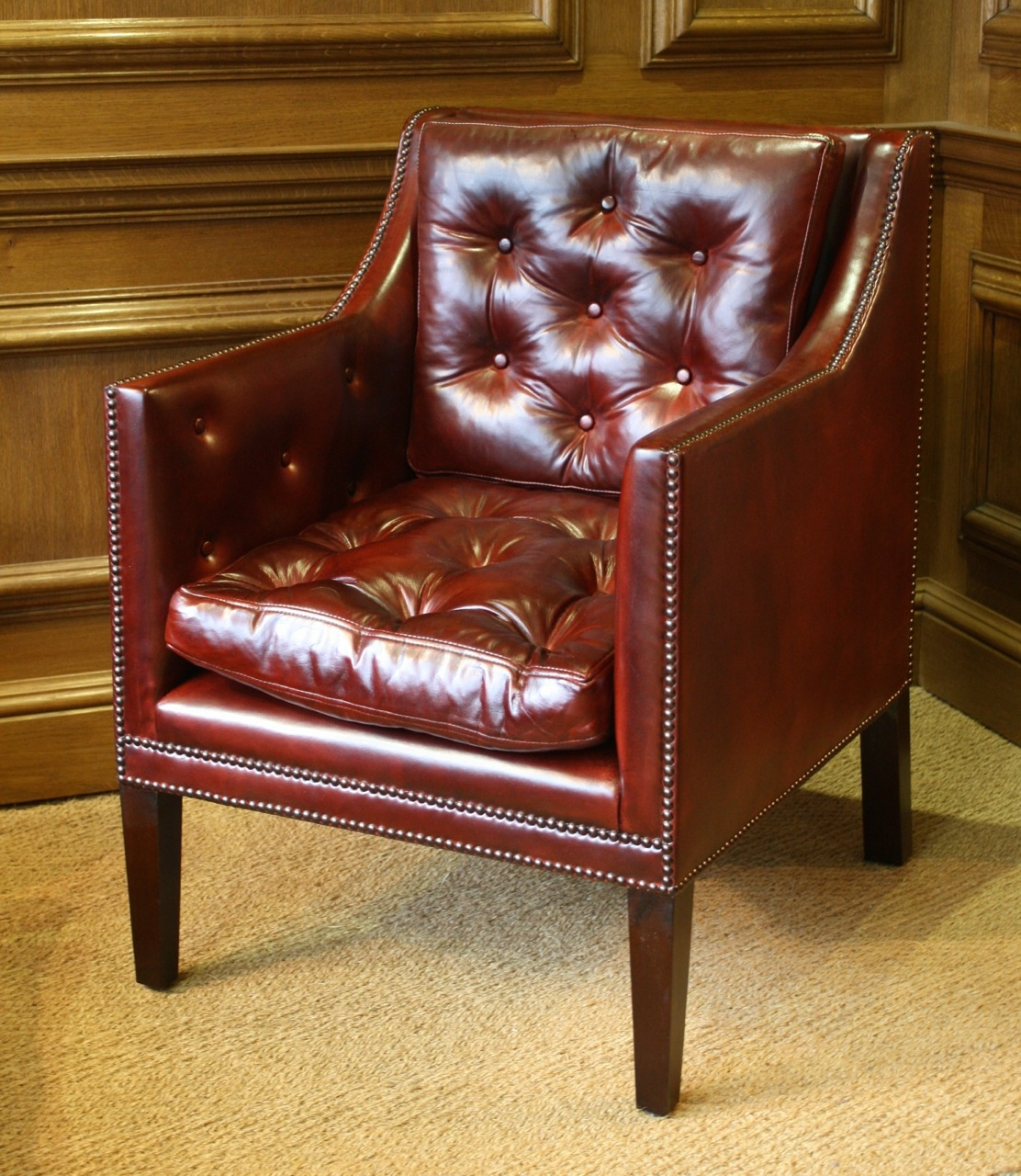 leather chairs of bath ergonomic chair in mauritius admiral horatio lord nelson hms victory