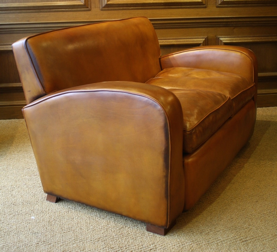 leather chairs of bath three seater lansdown outside furniture rocking chair two odeon sofa club