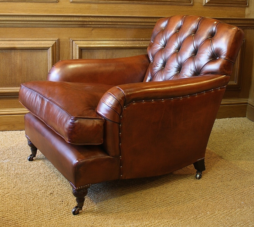 leather chairs of bath wood office chair on wheels oxford study antique and