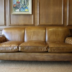 Leather Chairs Of Bath Three Seater Lansdown True Seating Concepts Chair Chelsea Design Quarter Full Scroll