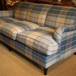 Leather Chairs Of Bath Three Seater Lansdown Lift Chair Recliner Reviews Fabric Howard Sofa Settee | Antique And ...