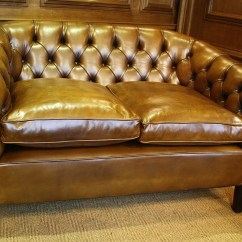 Leather Chairs Of Bath Three Seater Lansdown Steel Gang Chair Price Philippines Amsterdam Sofa Chelsea