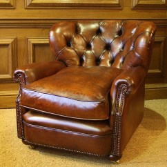 Leather Chairs Of Bath Desk Chair Ikea Deep Duckling