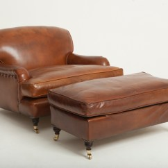 Leather Chairs Of Bath London Mid Century Z Chair Snuggler Lansdown Chelsea Design Quarter