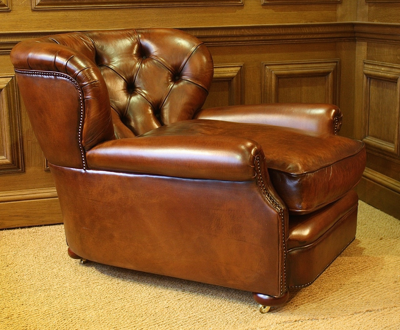leather chairs of bath posture chair for office deep duckling
