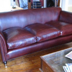 Leather Chairs Of Bath Three Seater Lansdown Bariatric Shower Chair Chelsea Design Quarter Ibsen Sofa Victorian Settee ...