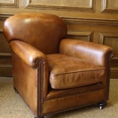 Leather Chairs Of Bath London Chair Phone Stand The Antiques Archive Antique And Classic 1930s Club