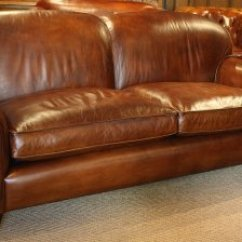 Leather Chairs Of Bath Three Seater Lansdown Desk For Sale Sofas, Settees, English Made Sofa, Sofa In England ...