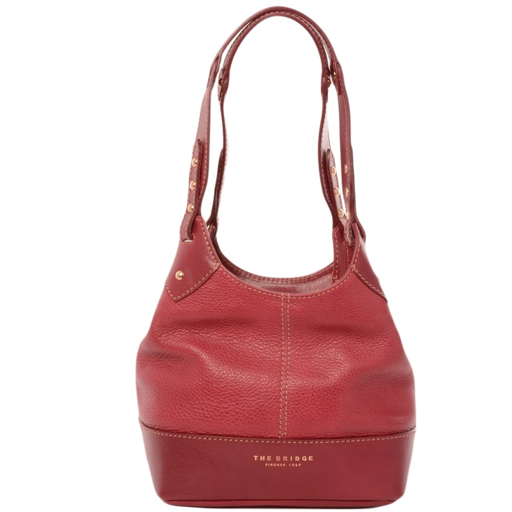 cleaning leather sofa cushions hayden 8 piece modular sectional womens small bucket bag red : 00406052f 2e ...