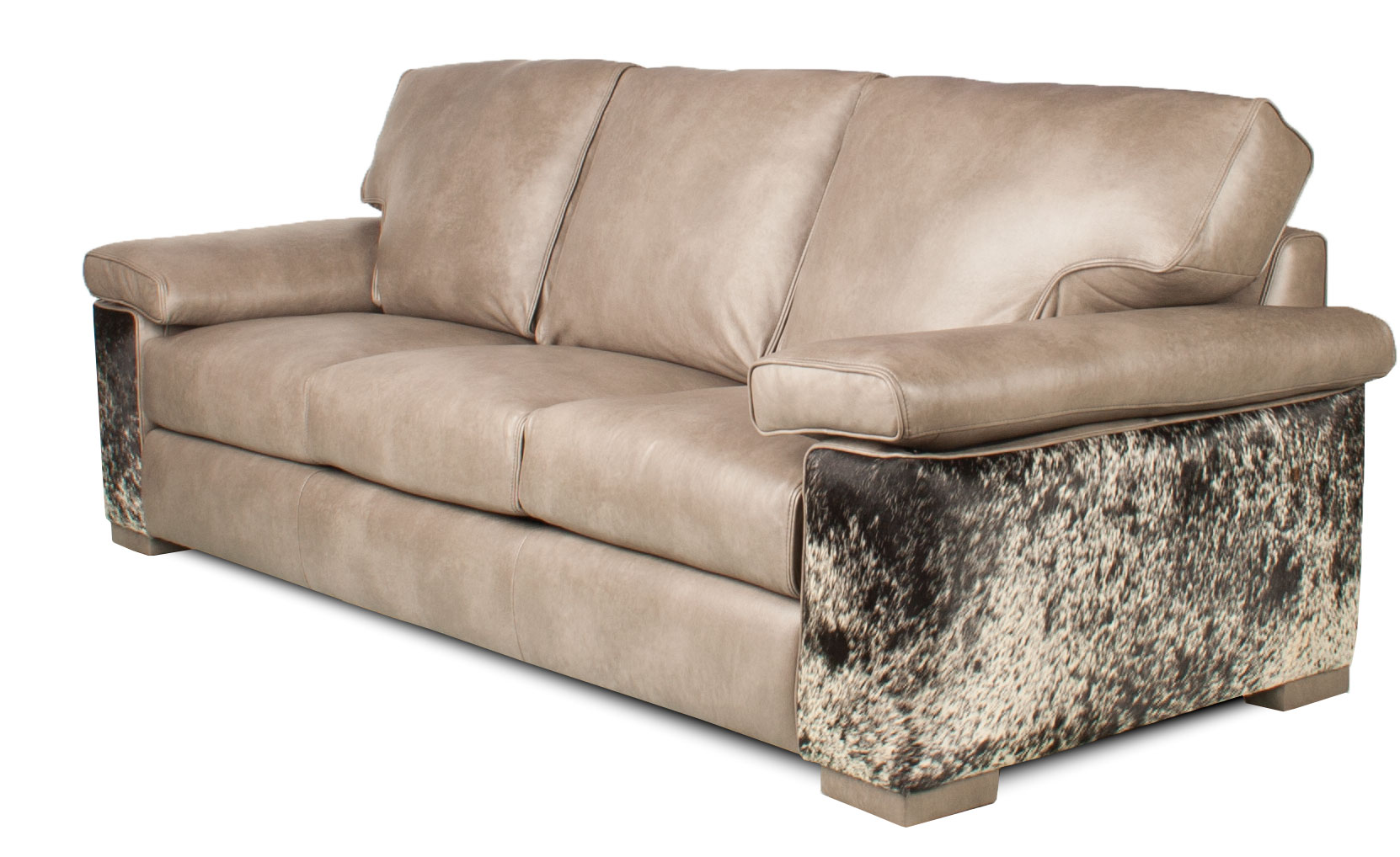custom made leather sectional sofas chocolate sofa living room ideas couture